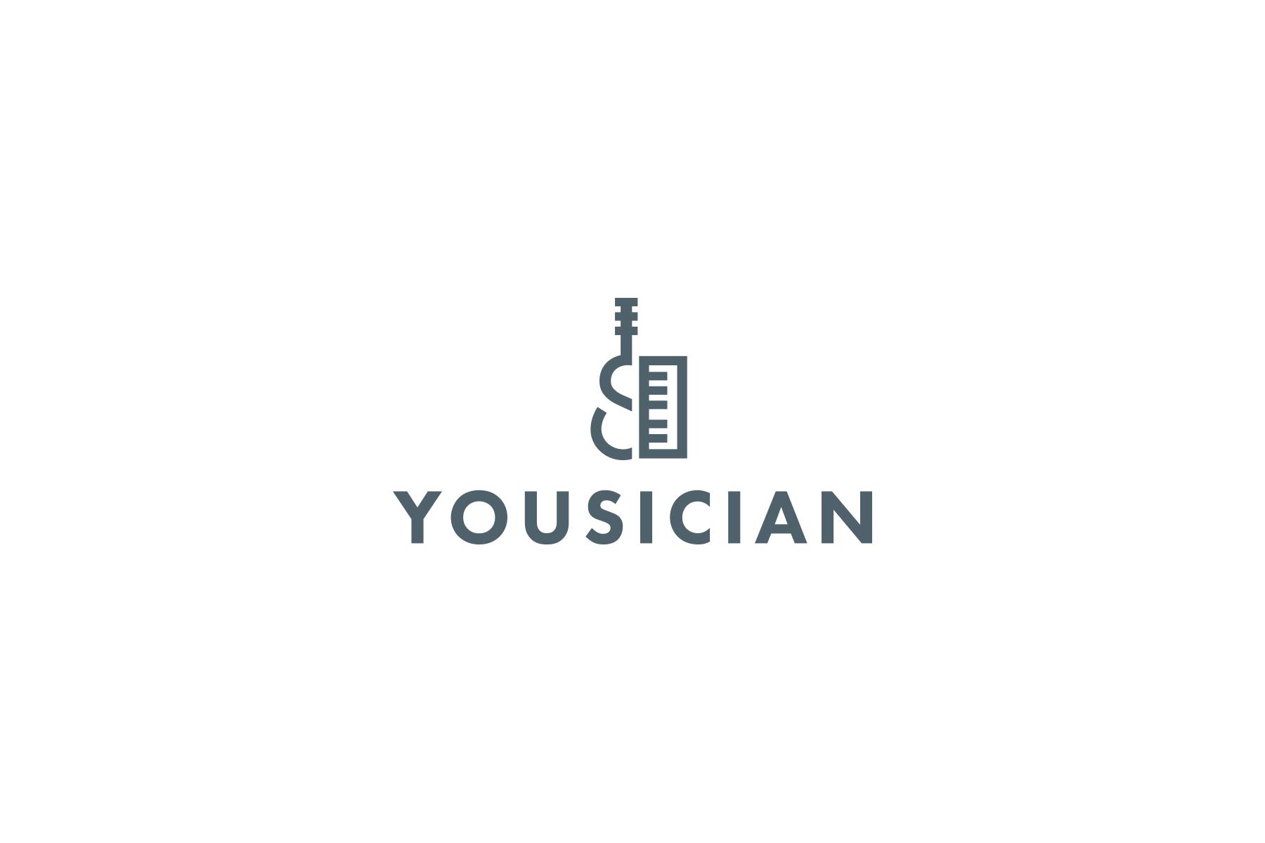 Yousician | David Agier